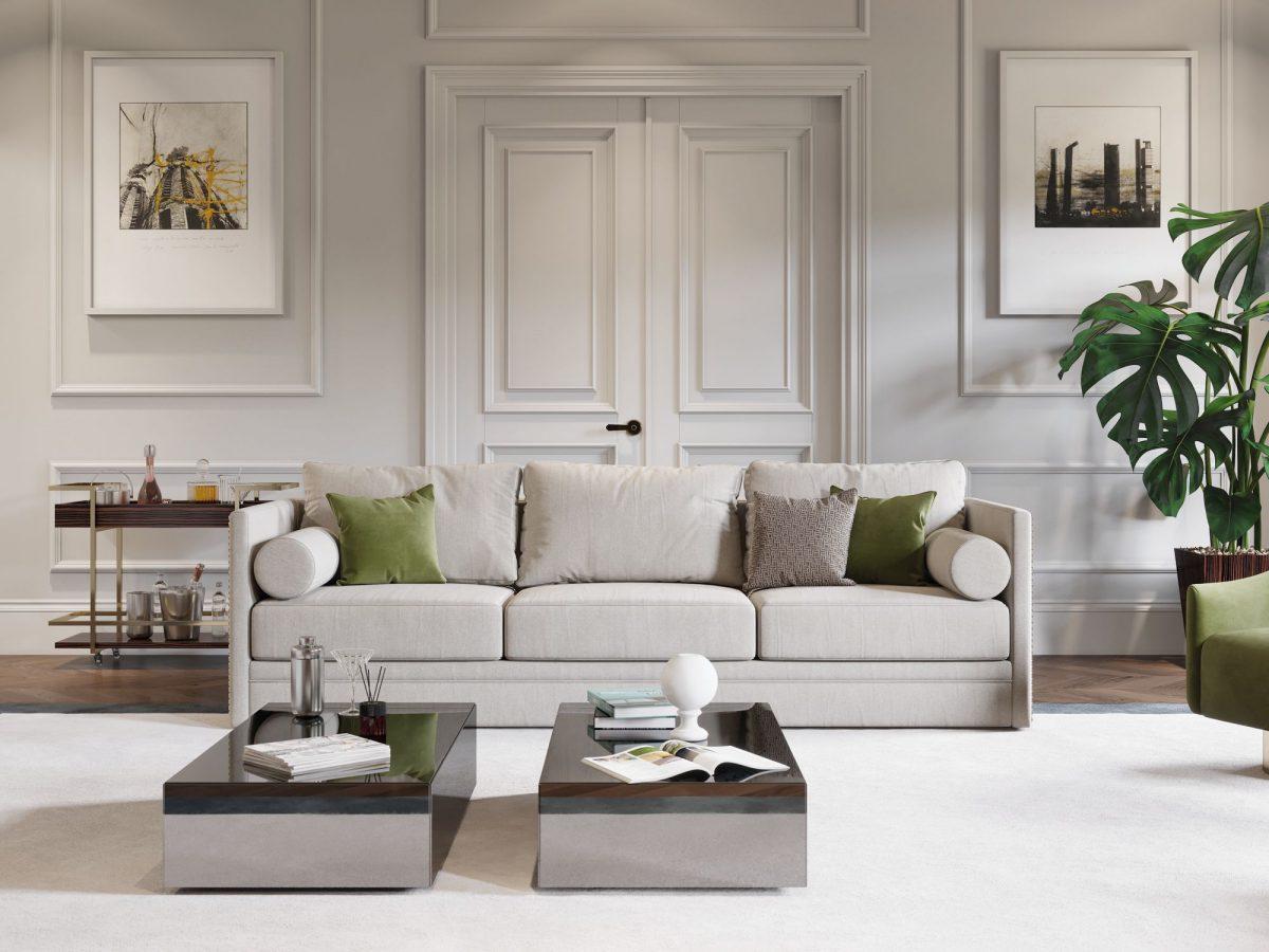 10laskasas-_-cassi-living-room-1200x1200.jpg