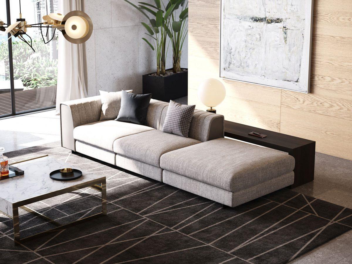 12laskasas-axin-living-room-1200x1200.jpg