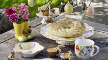 13-kolekce-spring-awakening-od-villeroy-boch_potten-pannen-stanek_www.popasta.cz_-352x198.jpg