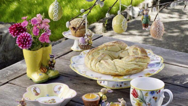 13-kolekce-spring-awakening-od-villeroy-boch_potten-pannen-stanek_www.popasta.cz_-728x409.jpg