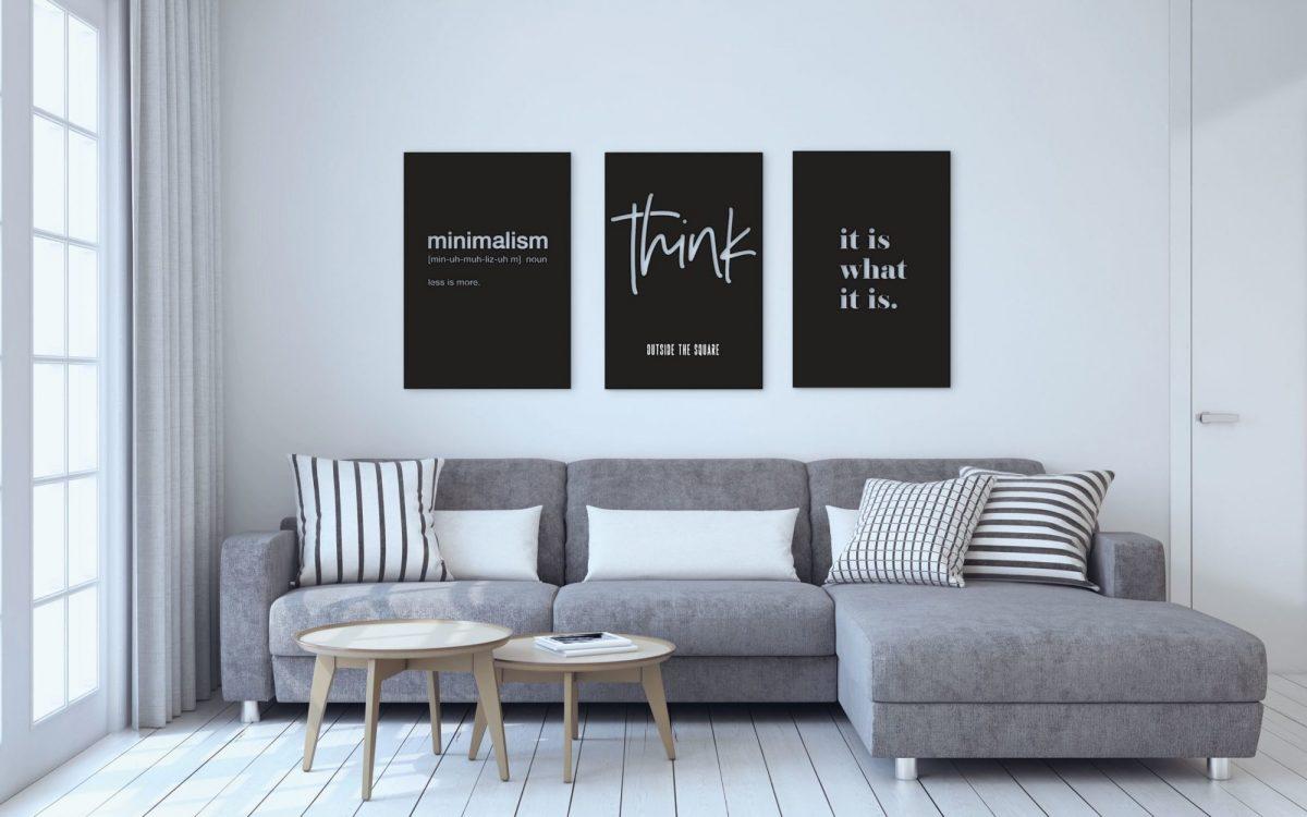 13lisasarah-designs-in-steel_steel-posters-in-matte-black-1200x1200.jpg