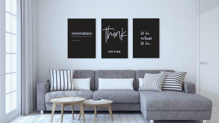13lisasarah-designs-in-steel_steel-posters-in-matte-black-728x409.jpg