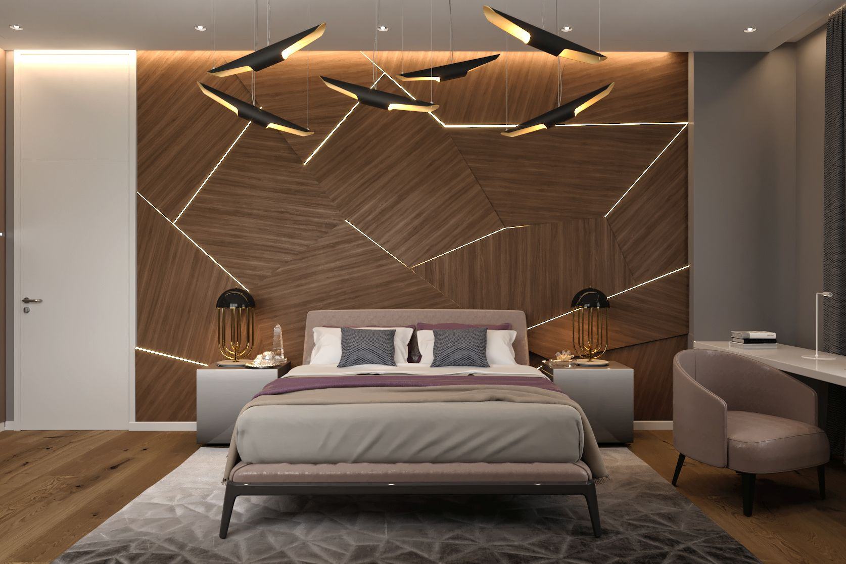 14delightfull_bedroom_-coltrane-suspension-and-turner-table-_-pastel-colors.jpg