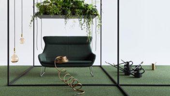 16_object_carpet_fine_806_ambiente_02-kopie-352x198.jpg
