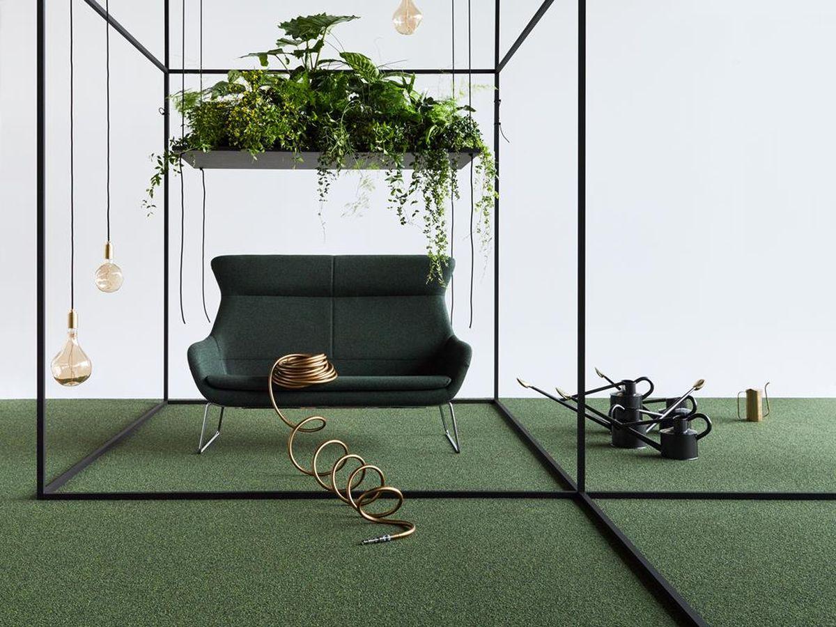 16_object_carpet_fine_806_ambiente_02-kopie.jpg