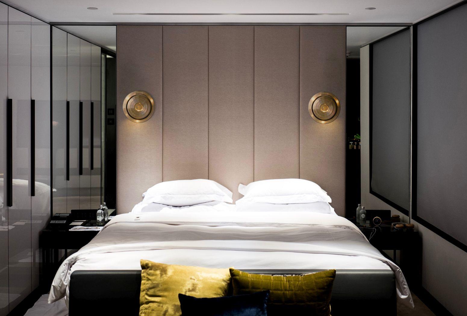 16delightfull_hendrix-wall-lamp-_-vintage-bedroom-dĂcor.jpg