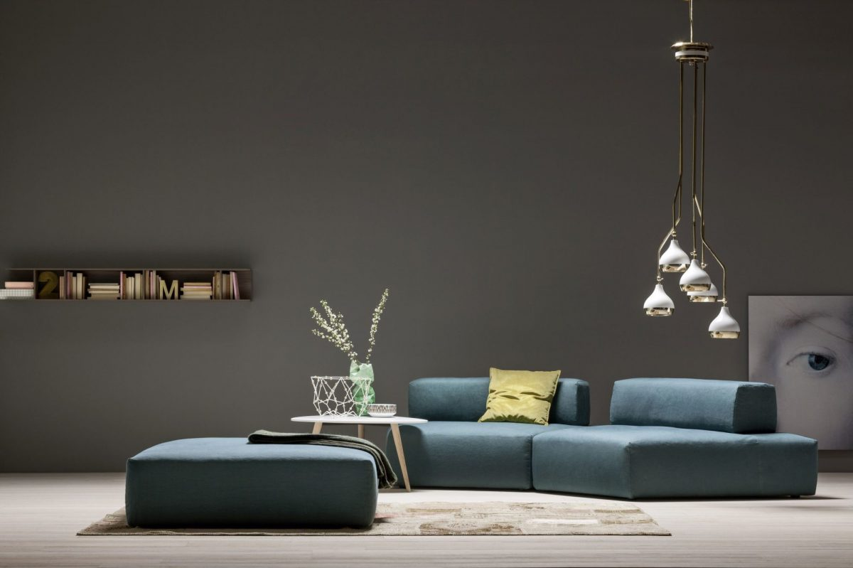 19delightfull_pastel_-livingroom-green-hanna-suspension-lamp-delightfull-unique-lamps-01-hr-1200x1200.jpg