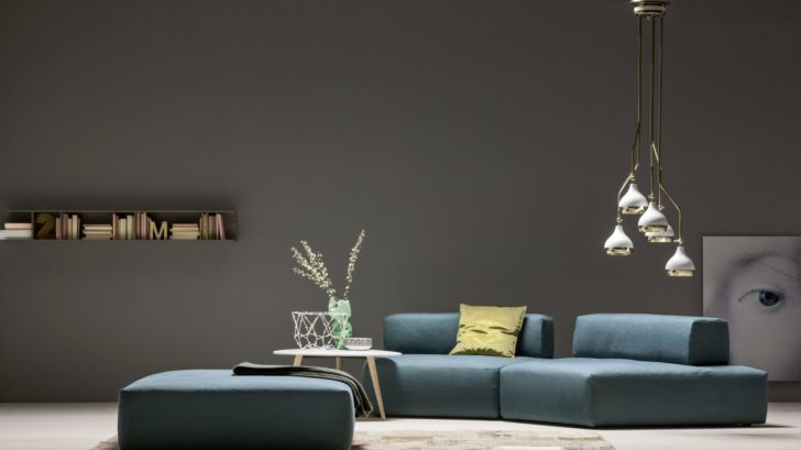19delightfull_pastel_-livingroom-green-hanna-suspension-lamp-delightfull-unique-lamps-01-hr-728x409.jpg