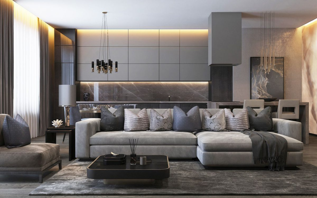 1delightfull_project-_-living-room-with-grey-disposition-1200x1200.jpg