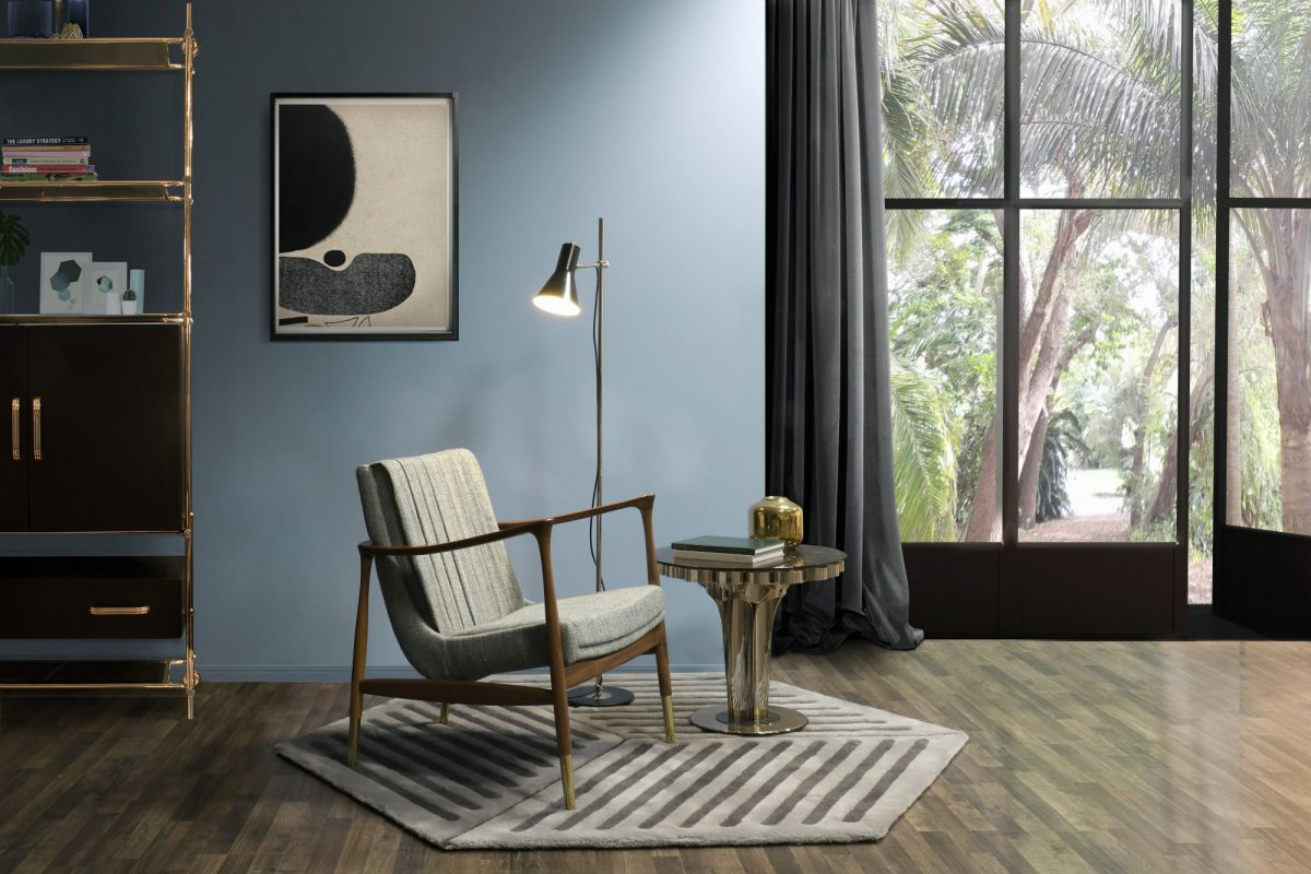 20essential-home_mid-century-reading-area-_-spring-vibes-1200x1200.jpg