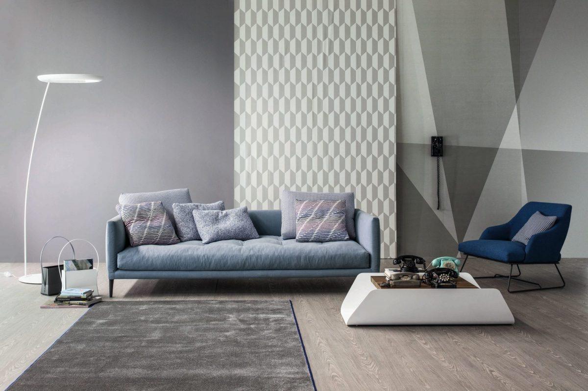 21go-modern-furniture_bonaldo-coral-sofa-1200x1200.jpg