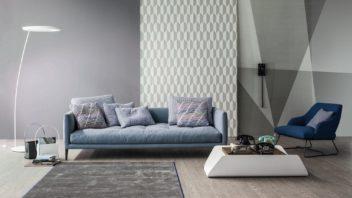 21go-modern-furniture_bonaldo-coral-sofa-352x198.jpg