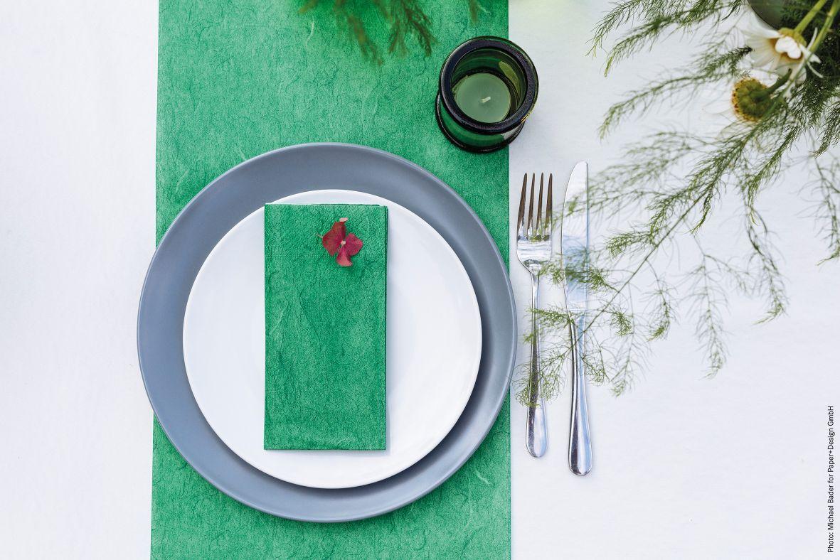 26paperdesign_pure-green.jpg