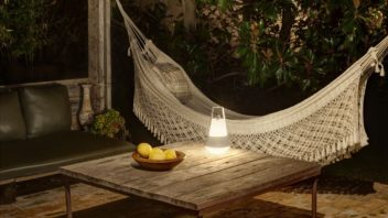 2nedgisoutdoor-lampe-de-jardin-baladeuse-cat-blanc-h32cm-faro-352x198.jpg