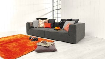2tom-tailor_big-cube-dunkelgrau-amp-soft-teppich-in-orange-352x198.jpg