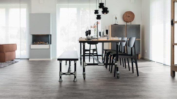 2vinylova-krytina-wineo-400_dekor-glamour-concrete-modern_prodava-kpp-728x409.jpg