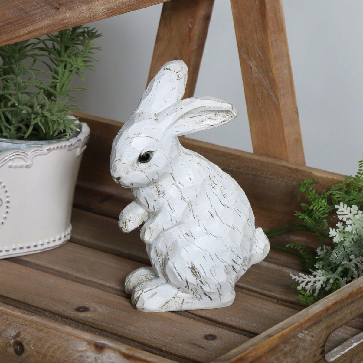 34melody-maison_decorative-white-rabbit-ornament-1200x1200.jpg