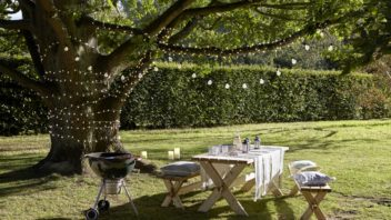 4lights4fun_ss19-outdoor-alfresco-picnic-lifestyle-352x198.jpg