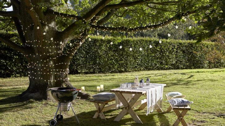 4lights4fun_ss19-outdoor-alfresco-picnic-lifestyle-728x409.jpg