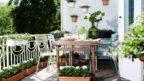 6203336_zahrada-ve-meste-144x81.jpg