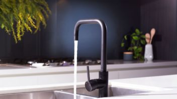 8meir-australia-pty-ltd_3round-matte-black-kitchen-mixer-352x198.jpg