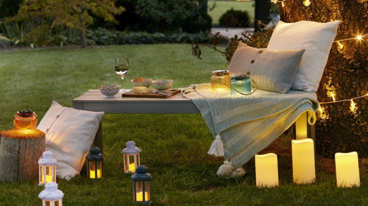 9lights4fun_outdoor-summer-garden-living-kerri-728x409.jpg