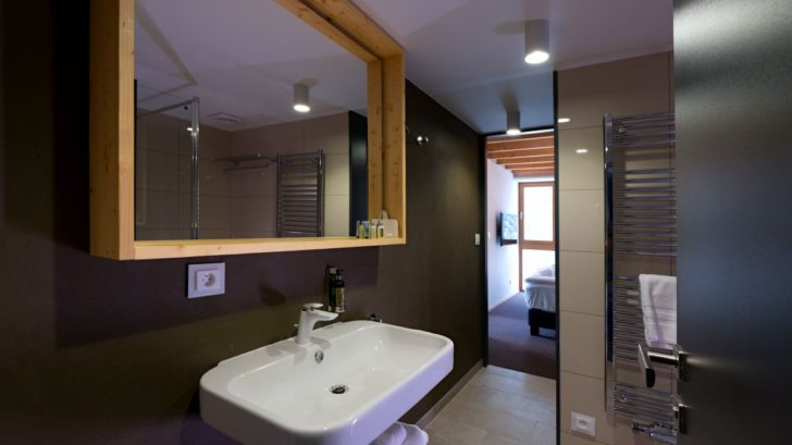 apartman_koupelna_zdroj_endemit-728x409.jpg