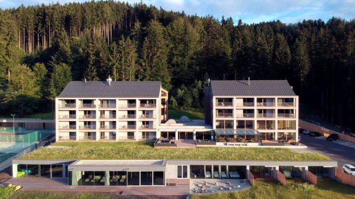 hotel_endemit_po_rekonstrukci_zdroj_endemit-728x409.jpg