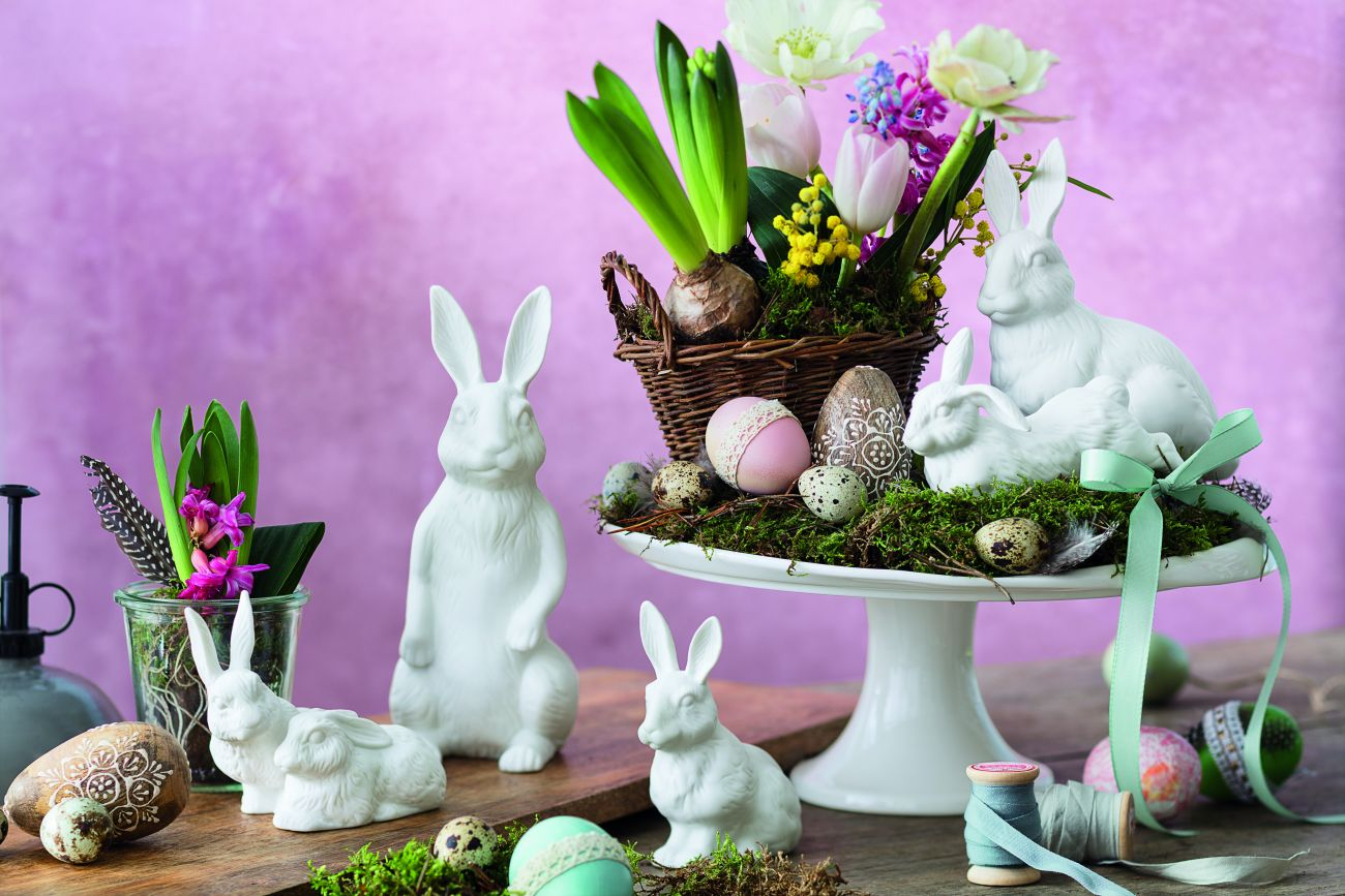 luxurytable.cz_easter-bunnies-zajic-2019-villeroy-boch-cena-od-535-kc-image.jpg