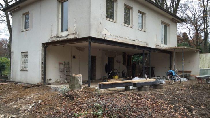 schuco_bergisch-gladbach_pred-rekonstrukci-1_zdroj-erika-werresova-728x409.jpg