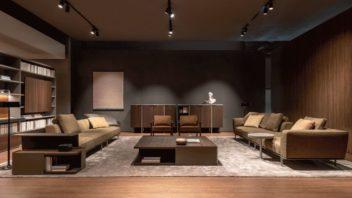 02_molteni_web-salone-del-mobile-molteni-gregor-sofa-hubert-352x198.jpg