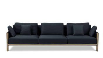 03_ghistefano-giovannoni-frame-sofa_deep-blue_01-352x198.jpg