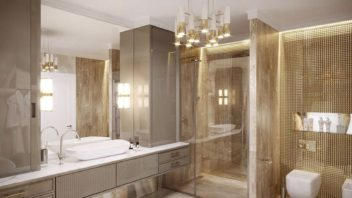 15delightfull_bathroom_-gold-and-white-ike-suspension-luxury-bathroom_-valentine-352x198.jpg