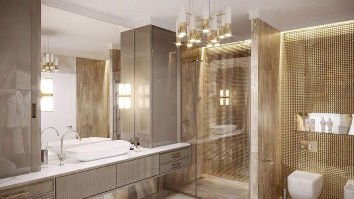 15delightfull_bathroom_-gold-and-white-ike-suspension-luxury-bathroom_-valentine-728x409.jpg