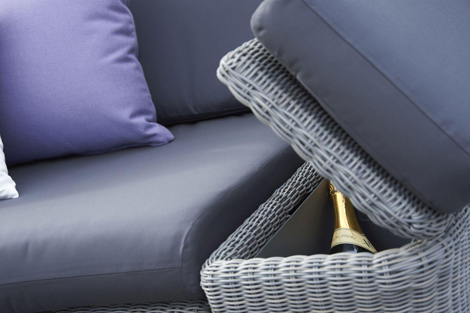 17bridgmanspring-garden-_-rattan-national-trust-cliveden-modular-armrest.jpg