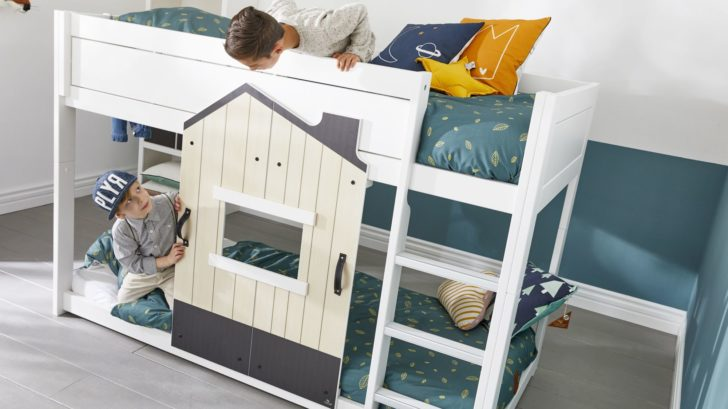 18_123moebel.de_lifetime-kidsroom-limited-edition-2019-playhouse-multi-etagenbett-weiĂz-90-x-200-cm-728x409.jpg