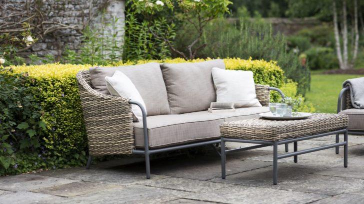18garden-trading-heyshott-sofa-set-728x409.jpg
