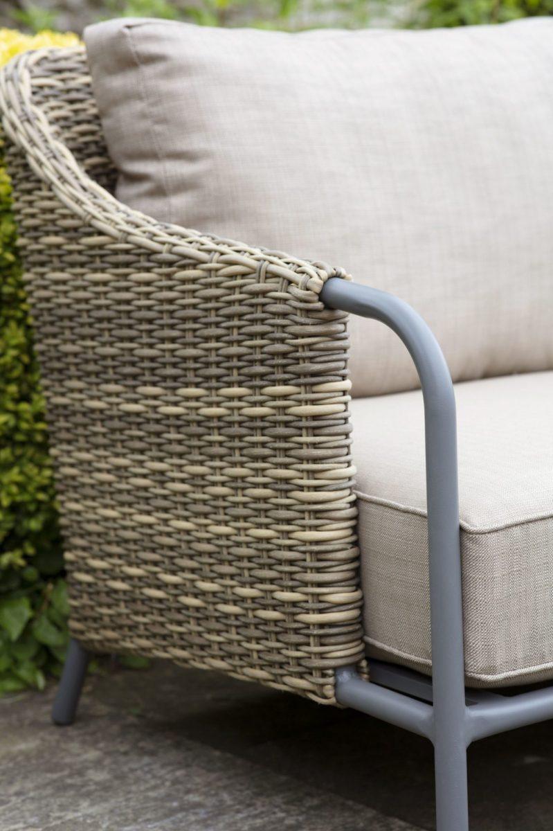 19garden-trading-heyshott-sofa-set-close-up-1200x1200.jpg