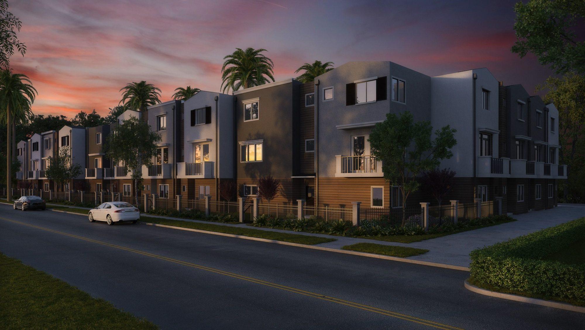 1condominium-690086.jpg