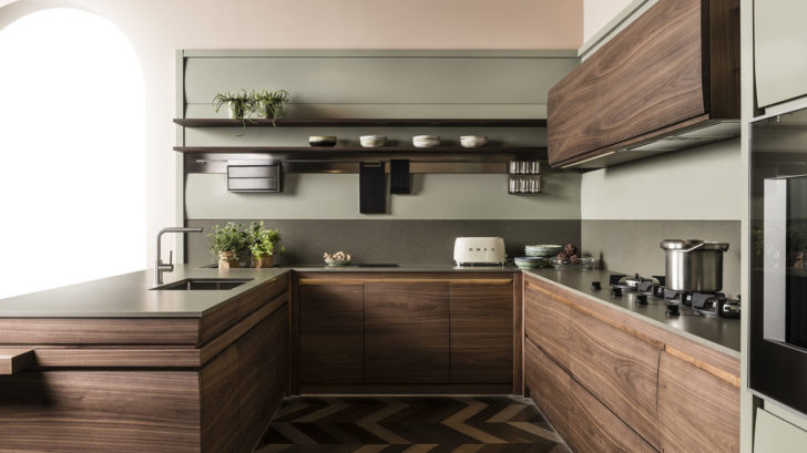 1lottocento-chronos-kitchen-sideview-728x409.jpg