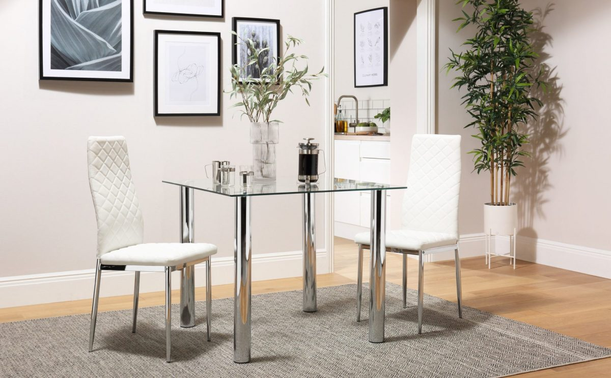 1nova-dining-table-with-renzo-white-chairs-1200x1200.jpg