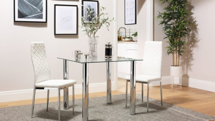 1nova-dining-table-with-renzo-white-chairs-728x409.jpg