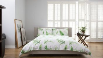 1the-french-bedroom_fern-green-bed-linen-set-lifestyle-352x198.jpg