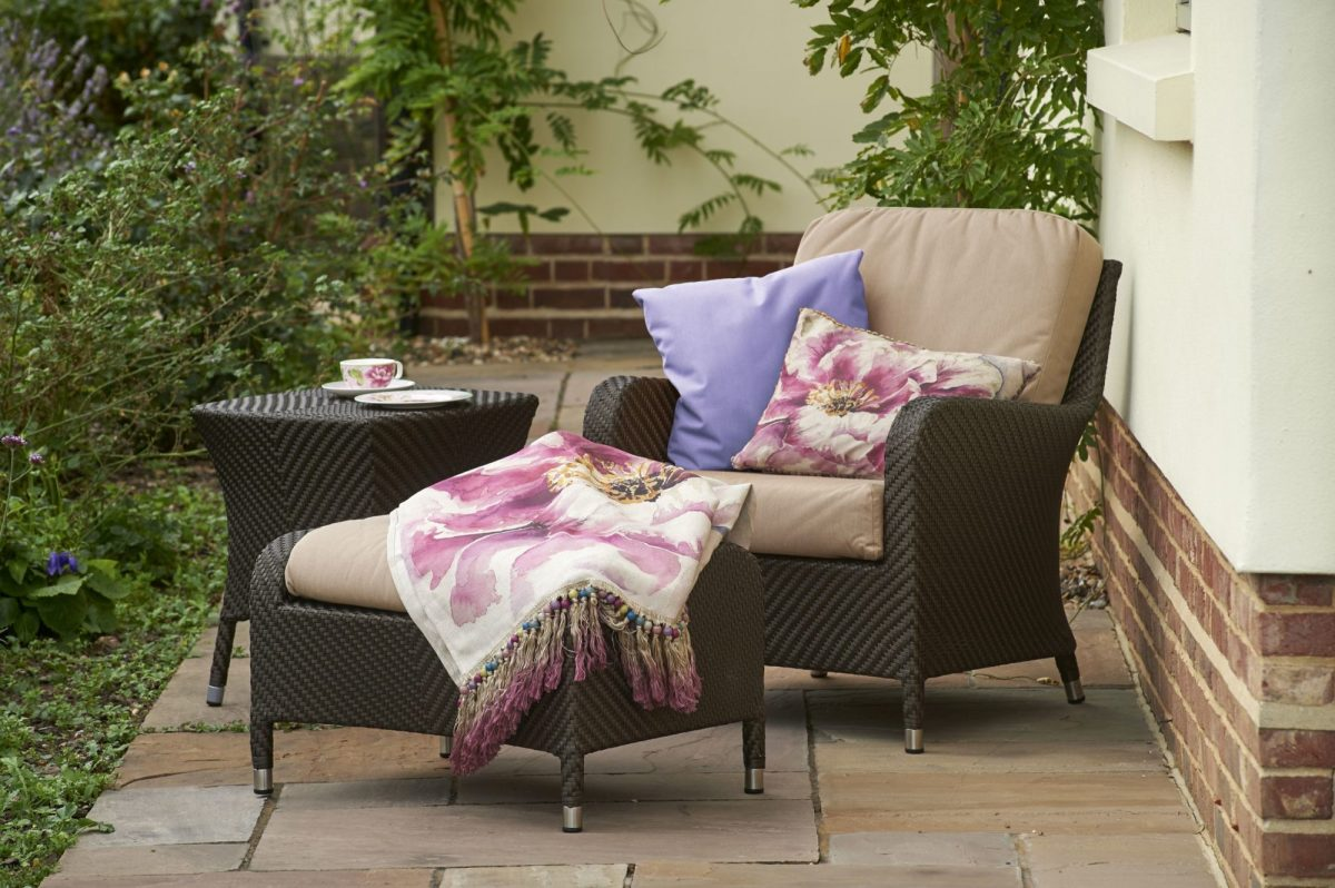 21bridgmanspring-garden-_-rattan-windsor-lounge-armchair-footstool-side-table-with-peony-pink-throw-and-cushions-1200x1200.jpg