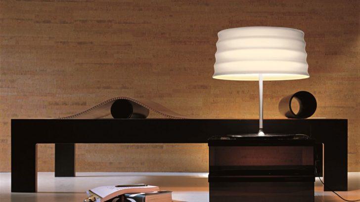 22_c039hi-table-lamp-image-06-728x409.jpg