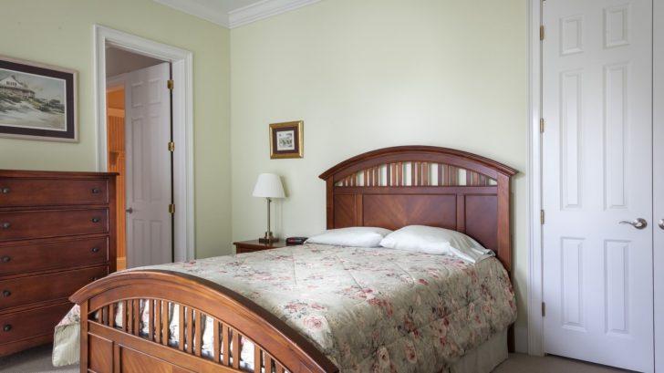 22bedroom-389259-728x409.jpg