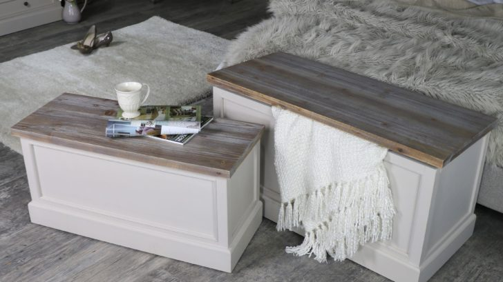 24melody-maison_pair-of-blanket-storage-boxes-cotswold-range-728x409.jpg