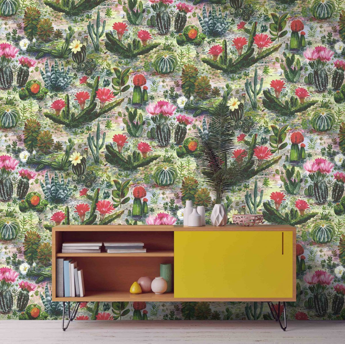 24woodchip-and-magnolia_cacti-multi-wallpaper-1200x1200.jpg