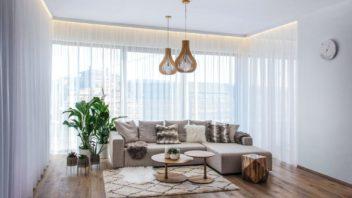 29lazenske-apartma_vinyl-wineo-400-xl-wood_dekor-dub-joy-tender_zdroj-studio-identity-design_3-352x198.jpg