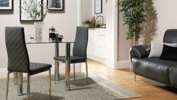2nova-dining-table-with-renzo-chairs-352x198.jpg